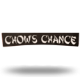 Chow's Chance by Booming Games