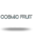 Cosmic Fruit by Booming Games