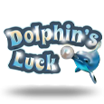 Dolphin's Luck by Booming Games