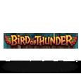 Bird of Thunder by Habanero Systems