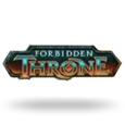 Forbidden Throne by MicroGaming