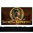 Secret of Nefertiti by Booongo
