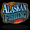 Alaskan Fishing by MicroGaming