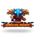 African Spirit by Booongo