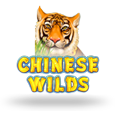Chinese Wilds by Max Win Gaming