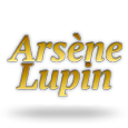 Arsenio Lupin by Capecod Gaming