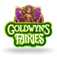 Goldwyn's Fairies by Just For The Win