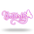 Butterfly Staxx by NetEntertainment