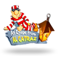 An Escape From Alcatraz by Belatra Games