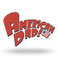 American Dad! by Playtech
