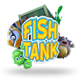 Fish Tank by CEGO