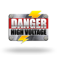 Danger High Voltage by Big Time Gaming