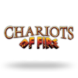 Chariots of Fire by Rival