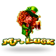 Mr. Luck by Felix Gaming