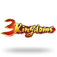 3 Kingdoms - Battle of Red Cliffs by Pragmatic Play