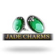 Jade Charms by Red Tiger Gaming