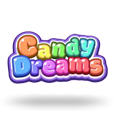 Candy Dreams by MicroGaming