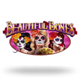 Beautiful Bones by MicroGaming