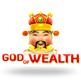God of Wealth by Red Tiger Gaming
