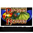 Dragon Reborn by EGT