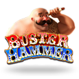 Buster Hammer by ReelPlay