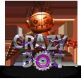 Crazy Bot by Fugaso