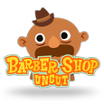 Barber Shop Uncut by Thunderkick