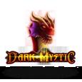 Dark Mystic by Felix Gaming