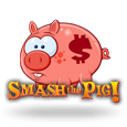Smash the Pig by IGT