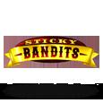 Sticky Bandits by Quickspin