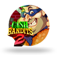 Cash Bandits 2 by Real Time Gaming