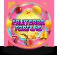 Fruiterra Fortune by Booongo