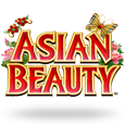 Asian Beauty by MicroGaming