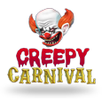 Creepy Carnival by NoLimitCity