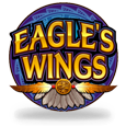 Eagles Wings by MicroGaming