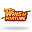 Wins of Fortune by Quickspin