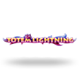 Totem Lightning by Red Tiger Gaming