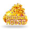 Fortune House by Red Tiger Gaming