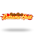 Retro Reels - Extreme Heat by MicroGaming