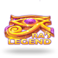 Ra's Legend by Red Tiger Gaming