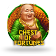 Chest Of Fortunes by Spinomenal