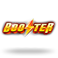 Booster by iSoftBet