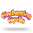 Enchanting Spells by 2by2 Gaming