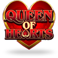 Rhyming Reels - Queen of Hearts by MicroGaming