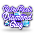 Retro Reels - Diamond Glitz by MicroGaming