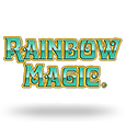 Rainbow Magic by Realistic Games