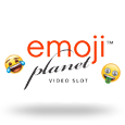 Emoji Planet by NetEntertainment