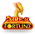 Fire N Fortune by 2by2 Gaming