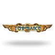 Temperance by Old Skool Studios