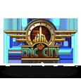Epic City by Old Skool Studios